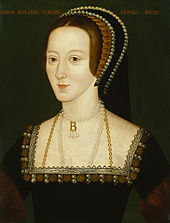 Boleyn 1