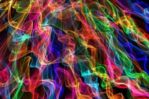 rainbow-ribbon-flames[1]