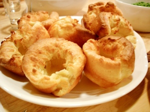 Yorkshire_Pudding[1]
