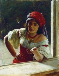 Gypsy_Woman[1]