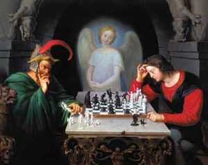 the-chess-players[1]
