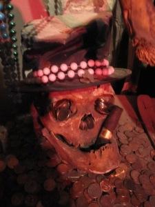 Voodoo 6