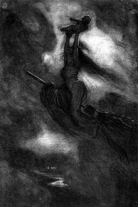 witch_on_broomstick_2[1]