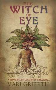 witch-of-eye